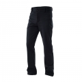 Northfinder Softshellhose Gilbert in schwarz (269 black)